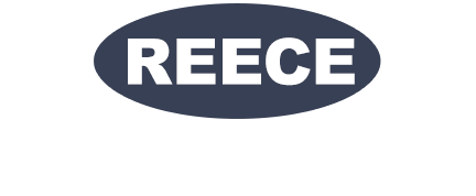 REECE Trenchless Technologies - Plumbing and Gas